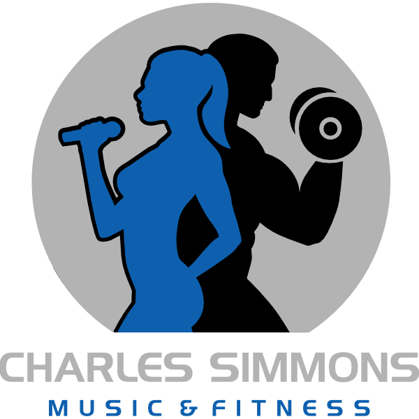 Charles Simmons Music & Fitness