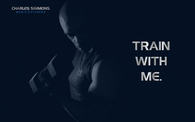 Online Personal Training Now Available